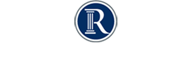 Rhoads Law Group