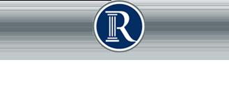 Rhoads Law Group, P.A.